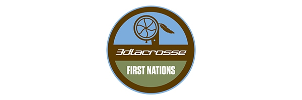 first nations banner for web.jpg