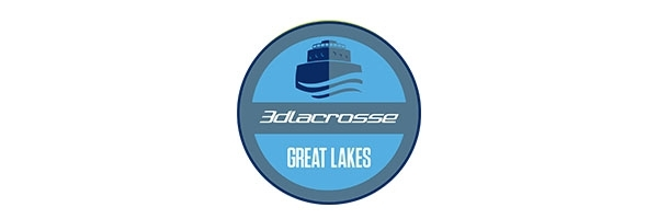 great lakes banner.jpg