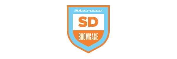 sd showcase banner for web.jpg
