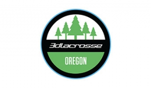 3d oregon banner for web_blue.jpg