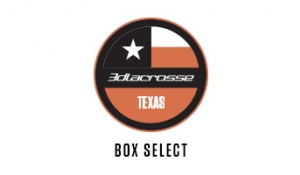 3d tx box select banner for web.jpg