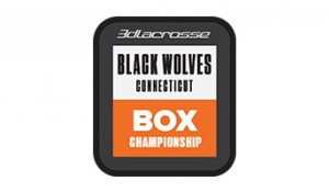 Black wolves ct box banner for web.jpg