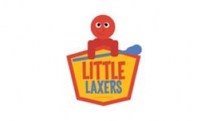 Little Laxers 915x515_preview.jpeg
