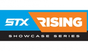 STX-Rising-Showcase-Series-Logo-2 915 515.jpg