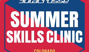 Summer Skills Clinic-CO.png