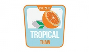 Tropical Thaw banner for web.jpg