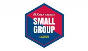 co small group banner for web.jpg