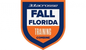 fall florida training combine.jpg