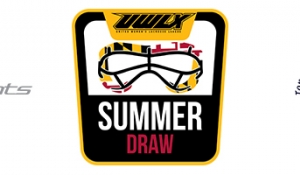 uwlx summer draw banner for web.jpg