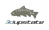 3d Lacrosse Announces Formation of Rochester-based 3d Upstate