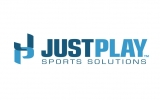 Just Play Logo 915x515.jpg