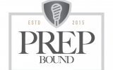 Prep Bound Logo 2016 FINAL 2.0 CROPPED.png