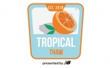 Tropical Thaw Presented by NB.jpg