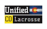 Unified Lacrosse Logo 2.jpg