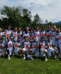 3d TriState 2020, Stowe 2015 Champs.jpg