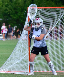 Abby Booth 3D Goalie 2022.png