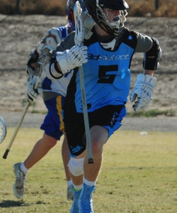 Marshall Lax photo.JPG